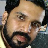 Prijopaul from Kizhake Chalakudi | Man | 31 years old | Aries