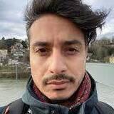 Abhiramgoo8O from Vacoas | Man | 27 years old | Taurus