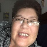 Cilia from Pittsburg | Woman | 57 years old | Libra