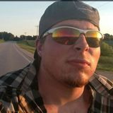 Varley from Beardstown | Man | 25 years old | Gemini