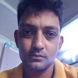 Shisevohrajm from Borsad   Man   35 years old   Aries