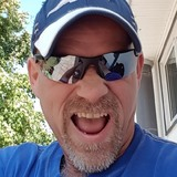 Bo from Toronto | Man | 54 years old | Cancer