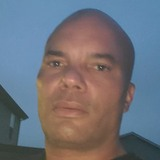 Scthompson0M from Clarksville   Man   47 years old   Capricorn