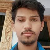 Arvind from Pondicherry | Man | 27 years old | Leo