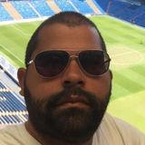 Filip from Carolina | Man | 35 years old | Taurus