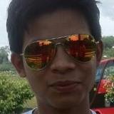 Adieq from Shah Alam | Man | 26 years old | Gemini
