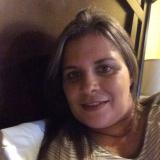 Shiva from Brownsville | Woman | 45 years old | Sagittarius