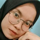 Fina from Tanjungkarang-Telukbetung | Woman | 20 years old | Virgo