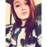 Samantha from Dallas | Woman | 24 years old | Libra