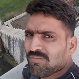 Jitendrarajsingh from Jhalawar | Man | 28 years old | Sagittarius