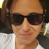 Amandine from Perpignan | Woman | 37 years old | Cancer