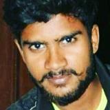 Kabir from Hyderabad   Man   25 years old   Gemini