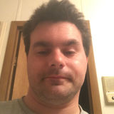 Jerry from Pineville   Man   36 years old   Libra