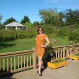 Diane from Santa Barbara | Woman | 50 years old | Leo