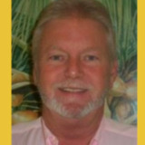 Slicknick from Burlington | Man | 63 years old | Capricorn
