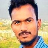 Prajapatvinoiu from Bharatpur | Man | 20 years old | Cancer