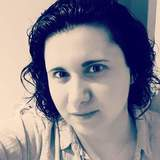 Anabela from Laval | Woman | 37 years old | Cancer