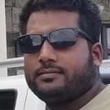 Raj from Port Louis | Man | 34 years old | Sagittarius