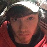 Justin from Newbury | Man | 20 years old | Taurus