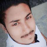 Bhavan from Dasua | Man | 21 years old | Scorpio