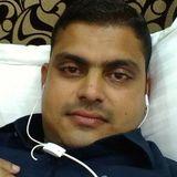 Amit from Kannauj   Man   26 years old   Libra