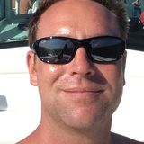Chris from Charleston   Man   38 years old   Capricorn