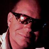 Boslund from Phoenix   Man   58 years old   Virgo