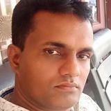 Prathap from Puttur   Man   42 years old   Taurus
