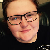 Carla from Stockton-on-Tees | Woman | 27 years old | Aries