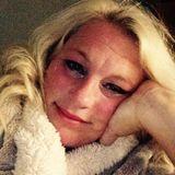 Joannie from Bradford | Woman | 51 years old | Sagittarius