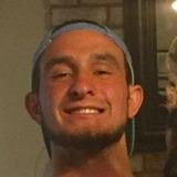 Jessbaucum from Rancho Cordova | Man | 24 years old | Leo