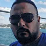 Ali from Maylands | Man | 35 years old | Sagittarius