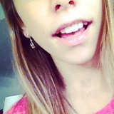 Angelina from Palm City | Woman | 24 years old | Gemini