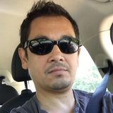 Joseluis from Cambridge | Man | 39 years old | Scorpio