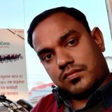 Navneetsrivastav from Sultanpur | Man | 29 years old | Aquarius