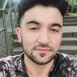 اميد from Erfurt | Man | 27 years old | Capricorn
