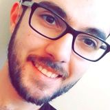 Sochiadler from Belleville | Man | 29 years old | Taurus