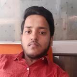 Utkarsh from Kannauj   Man   20 years old   Libra