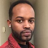 Pazzo from Dickinson | Man | 31 years old | Gemini
