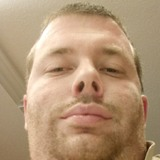 Dvb from Billings   Man   31 years old   Pisces
