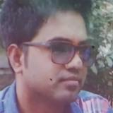Bishal from Barddhaman | Man | 30 years old | Scorpio
