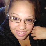 Neika from Peoria Heights | Woman | 28 years old | Scorpio
