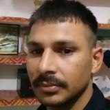Amit from Farrukhabad | Man | 33 years old | Aquarius