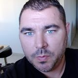 Rems from Narbonne | Man | 33 years old | Taurus