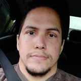 Jeancarlosbaez from Columbus | Man | 28 years old | Cancer
