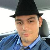Christianvega from Freising | Man | 31 years old | Taurus