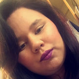 Marion from Corona   Woman   22 years old   Pisces