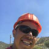 Chapo from Grants Pass | Man | 34 years old | Libra