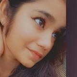 Saniya from Ahmadabad | Woman | 21 years old | Cancer