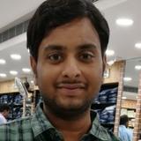 Arjun from Jagtial | Man | 30 years old | Virgo